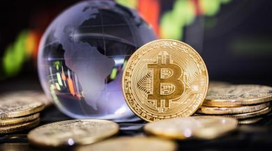 12 what is cryptocurrency pt2 390x217 رمزارز (cryptocurrency) چیست؟ (قسمت دوم)