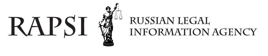 Russian Legal Information Agency